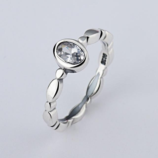 2018 Sale Special Offer Party Women Anillos Swarovski Wholesale Korea Ring  Fashion Jewelry Crystal From Swarovski Rings Charm 4efa83276