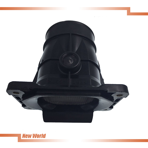 ФОТО  MASS AIR FLOW SENSOR METER MAF E5T08171 MD336501 FOR MITSUBISHI Eclipse Montero Sport Galant V6 & L4 2.4 3.0