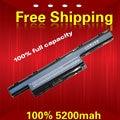 Laptop Battery For Acer TravelMate 5742 5742G 5744 5742Z 5742ZG 5760 5744G 5744Z 5760ZG 5760G 5760Z 6495T 6495 6495G 6595G