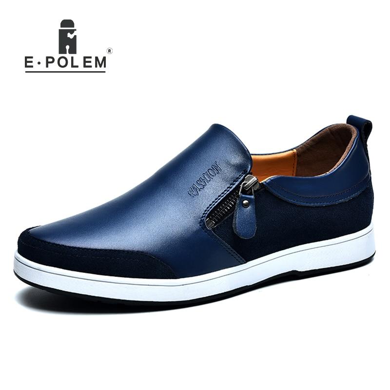 Nos Lace 6 Definir Homens Masculinos Couro Sapatos up Invisível Cm Confortáveis Casuais Respirável Aumentou Dos Pés Genuíno De 5nnHFqBg7