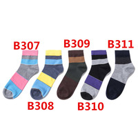 2018 new arrive fashion Women socks high quality 15pcs/set B307