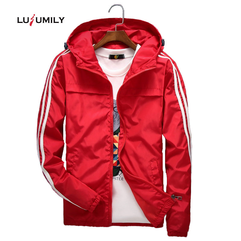 Lusumily 2019 Spring Women's   Jacket   Female Slim Pocket Motorcycle   Jacket   Women Casual Plus Size 4XL Hoode Coat Thin   Basic     Jacket
