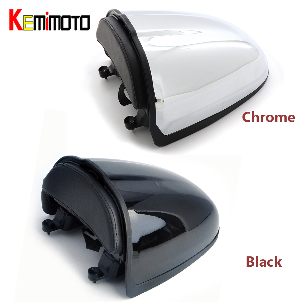 KEMiMOTO For BMW R NINE T Tail Tidy swingarm mounted for BMW R NINET R9T R 9 T 2014 2015 2016 2017 Motorcycle accessories цены онлайн