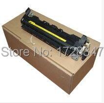 все цены на New original RM1-3952-000 RM1-3952  RM1-3955-020CN RM1-3955 for HPM1005MFP 1020 LBP2900 laser jet Fuser Assembly  on sale онлайн