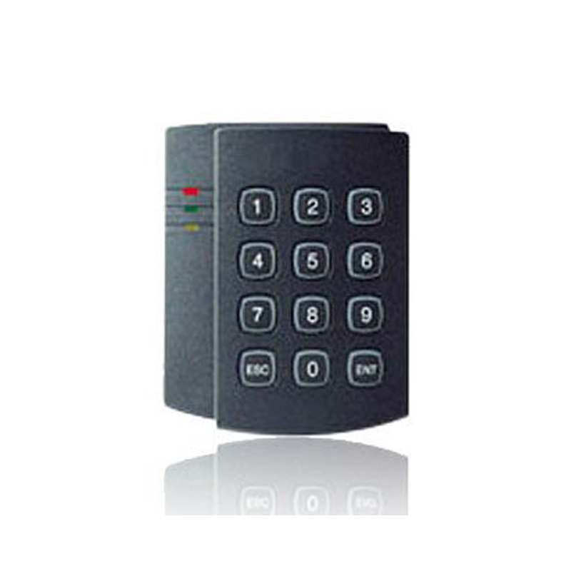 PCD-103 Free Shipping Smart Response Continually 500ms Proximity Time ID Card Reader