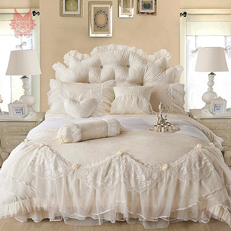 achetez en gros de mariage couvre lit couverture en ligne. Black Bedroom Furniture Sets. Home Design Ideas