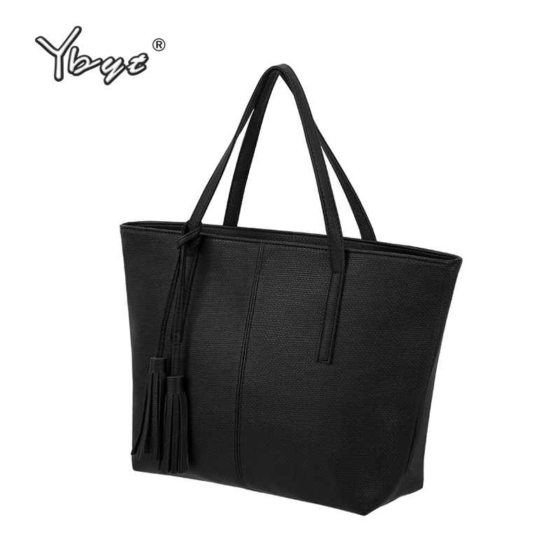 Compare Prices on Leather Beach Bag- Online Shopping/Buy Low Price ...