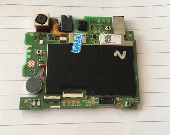 Motherboard original para htc desire 626 626 w 626 t 626g dual sim mainboard logic board frete grátis
