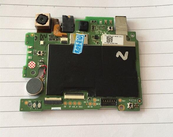 Motherboard original para htc desire 626 626 w 626 t 626g dual sim placa base placa lógica envío libre