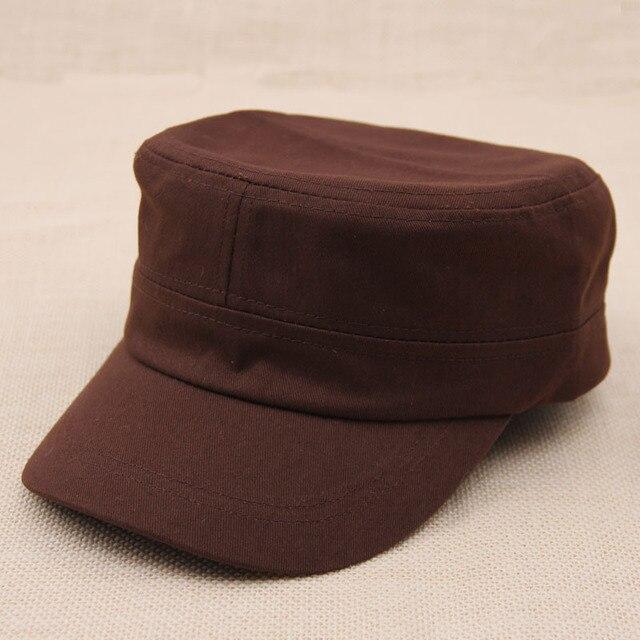 Brown Black snapback hat 5c64fe6f2c0f8