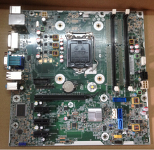 original motherboard for HP ProDesk 400 G1 SFF boards LGA 1150 DDR3 718414-001 718778-001 Desktop motherboard Free shipping