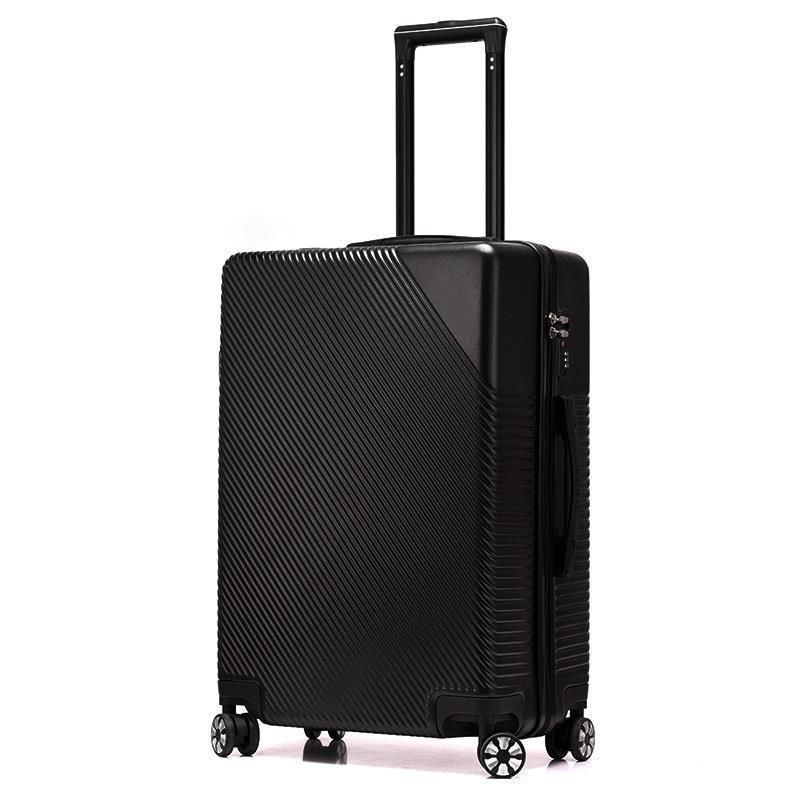 20222426inch fashion wheels trip suitcases and travel bags valise cabine maletas koffer valiz suitcase carry on luggage 162024inch pu leather trip suitcases and travel bags valise cabine maletas valiz suitcase koffer carry on luggage
