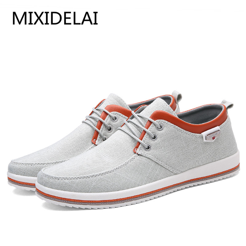 2019 New Men s Shoes Plus Size 39 47 Men s Flats High Quality Casual Men New Men's Shoes Plus Size 39-47 Men's Flats,High Quality Casual Men Shoes Big Size Handmade Moccasins Shoes for Male