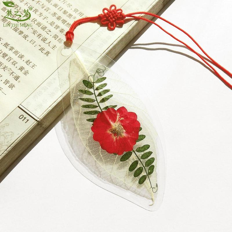 The Graceful Rose Flower Flower Original Immortal Veins