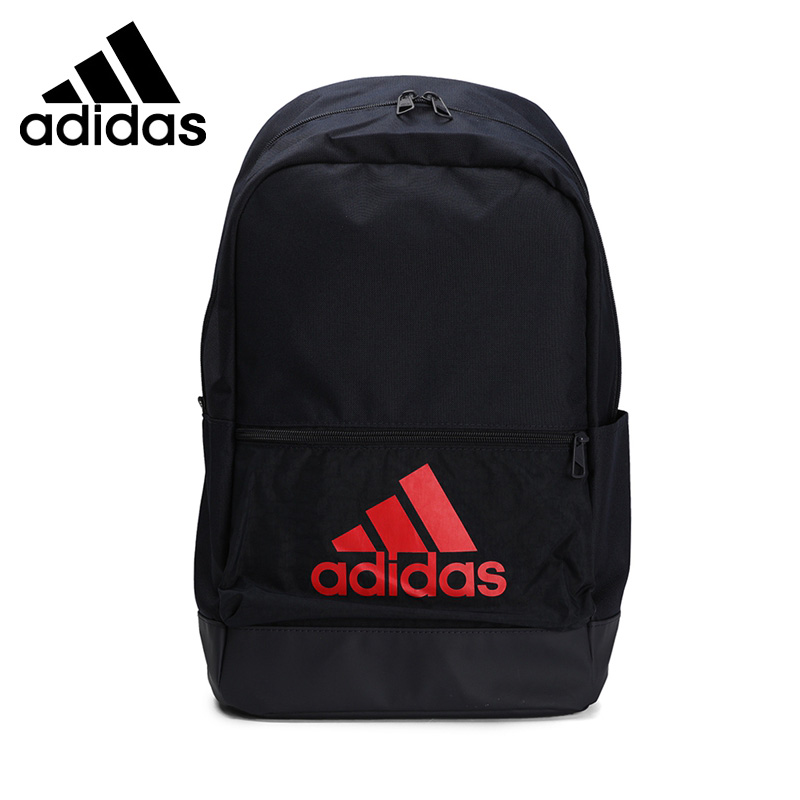 Original New Arrival  Adidas CLAS BP BOS Unisex  Backpacks Sports Bags