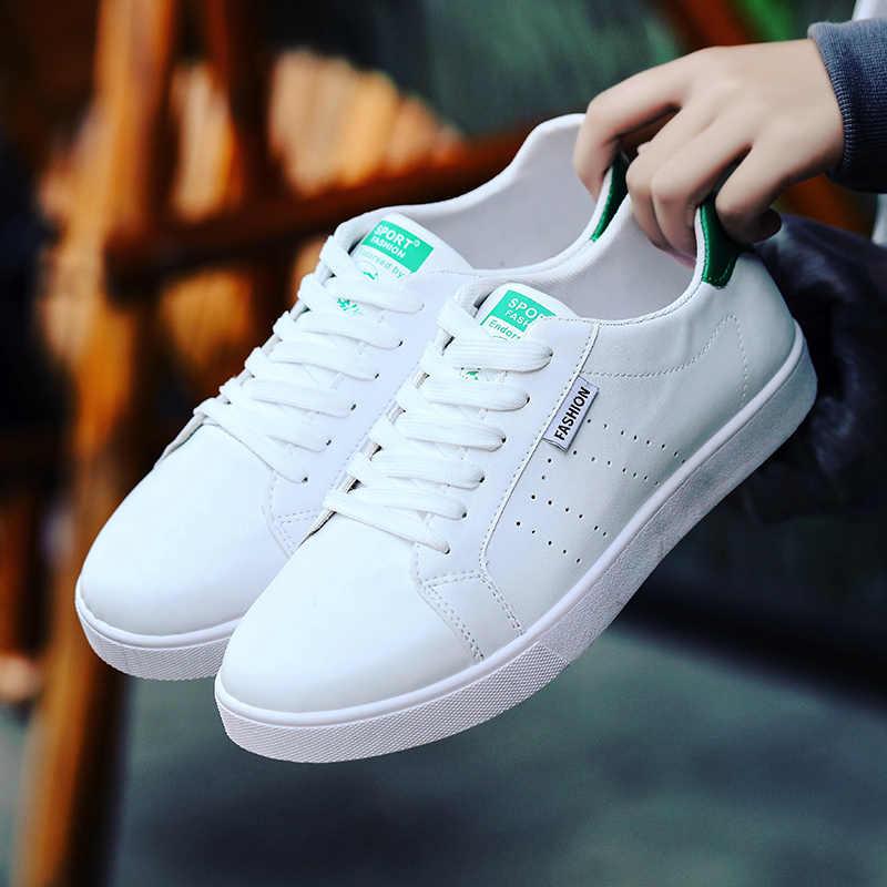 Для мужчин кроссовки спортивные Stan Originals Superstar Smithe парусиновые  Классическая обувь Ходьба зеленый Скейтбординг легкая обувь 768752d2531