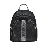 women backpackbolsa feminina sac a dos soft leather small luxury backpack bookbag women high quality bags for women