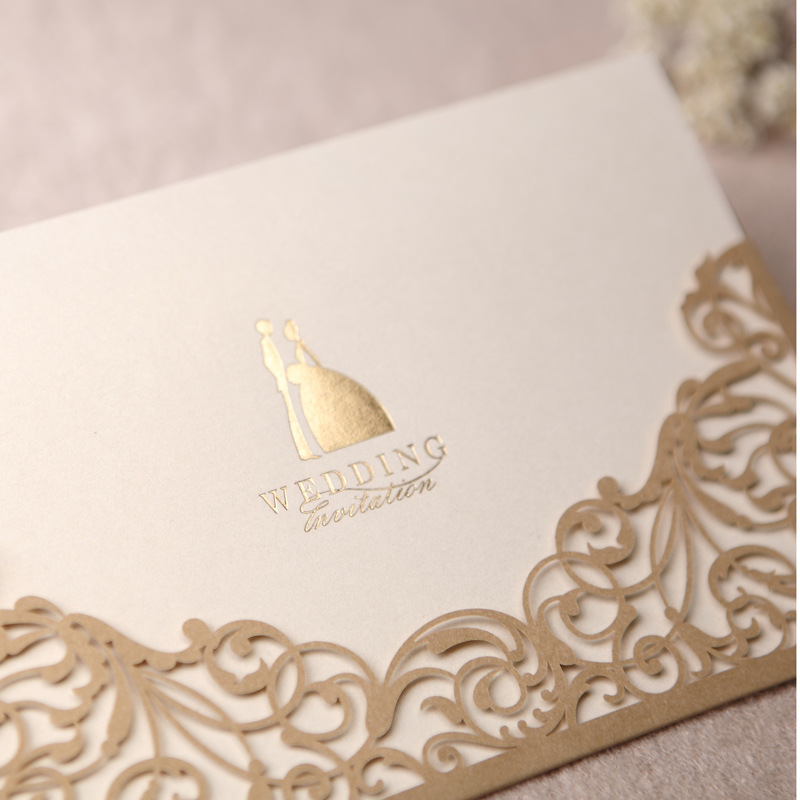 Birthday greeting card companys top grade business staff thank you birthday greeting card companys top grade business staff thank you for your welcome card cw1016 in cards invitations from home garden on aliexpress m4hsunfo