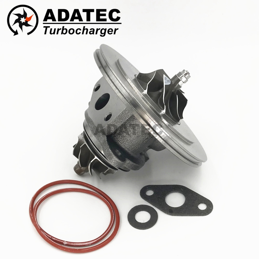 KP39 turbo CHRA 54399700089 54399700065 1657802587 turbocharger core cartridge for BMW X5 E70 286HP 213Kw 3.5D M57D30TU2 2007- rockbros non slip breathable mtb bike gloves mens women s summer bicycle cycling gel pad short half finger sport gloves ciclismo