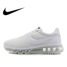 Original Official NIKE AIR MAX LD-ZERO Women's Breathable Running Shoes
