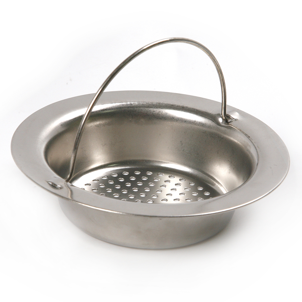 Free Shipping Stainless Steel Kitchen Bathroom Sink