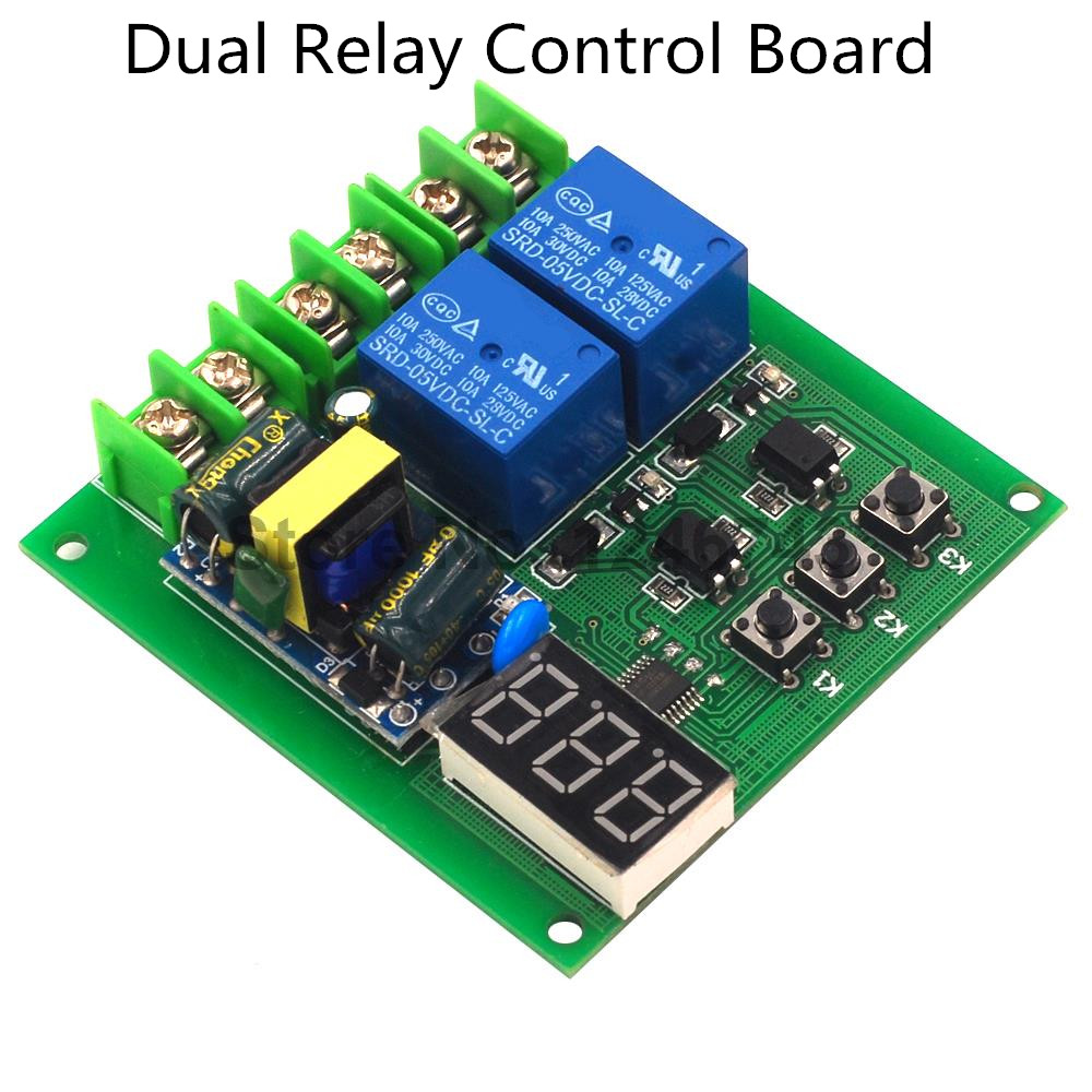 All kinds of cheap motor 220v relay switch in All B