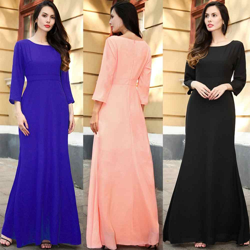 5507d9e2f397f Detail Feedback Questions about Sari India Hot Sale Dresses Arrival ...