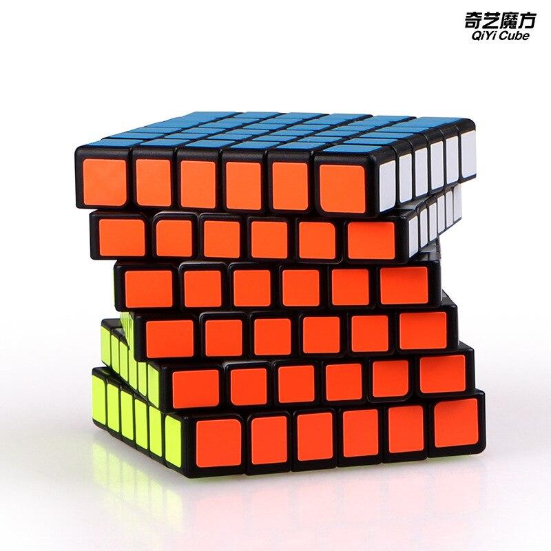 magico para brinquedos temporizador pad professtional mat cubo 02