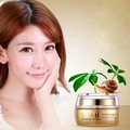 2016 Snail Essence Face Cream Serum 50g Whitening Anti-wrinkle Anti Aging Hydrating Moisturizing Facial Creams Korean Cosmetics