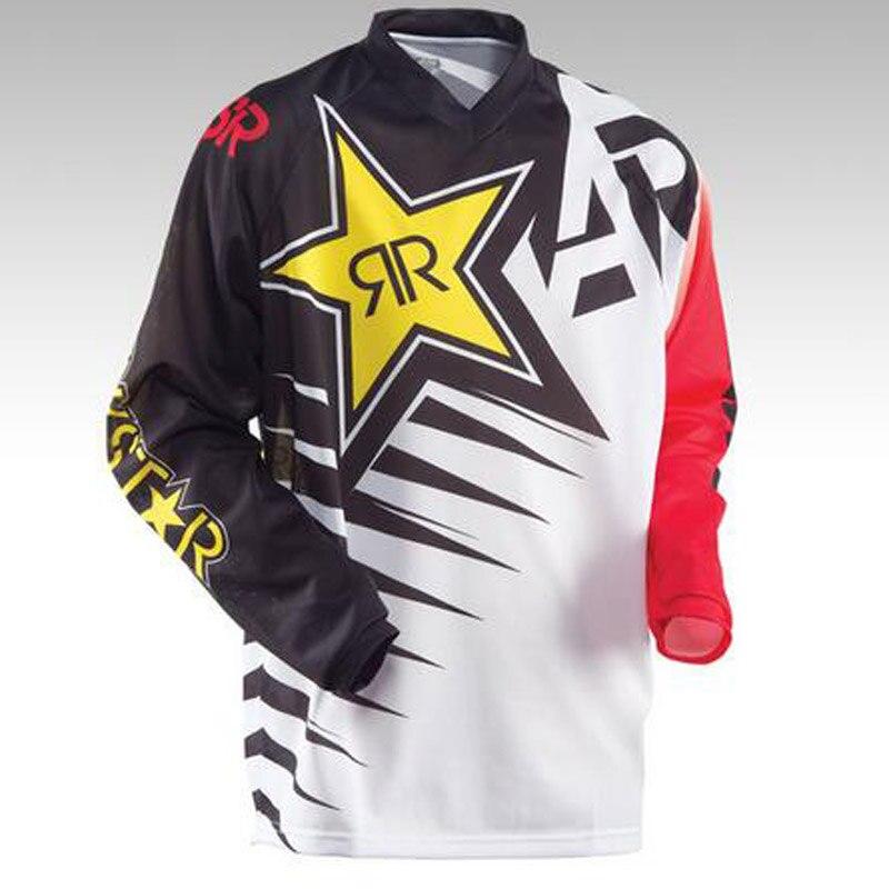 2018 motorcycle race motogp Motocross jersey Dirt Bike Gear MX Motocross Youth moto BMX Kid Junior NEW cycling jersey стоимость