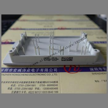 P189A2006  module special sales Welcome to order !