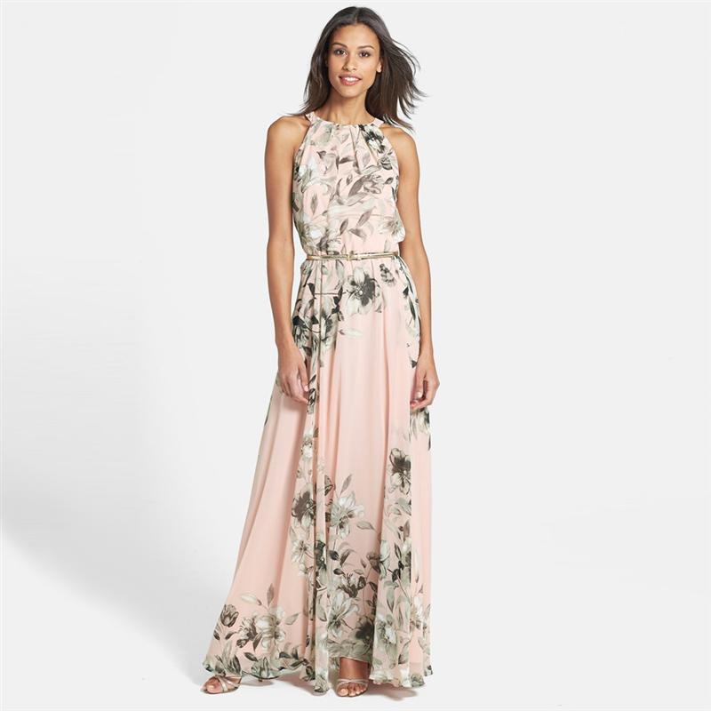 Compare Prices on Long Boho Dresses- Online Shopping/Buy Low Price ...