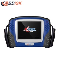 Original PS2 GDS Gasoline Version Car Diagnostic Tool PS2 GDS Like X431 GDS Update Online Without