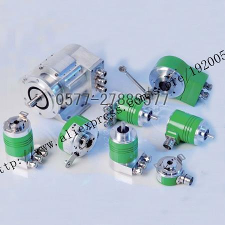 Supply of EB38B6-H4AR-2500.9I0600 Elco ELCO encoder supply of eb38f6 l5ar 2000 encoder elco elco