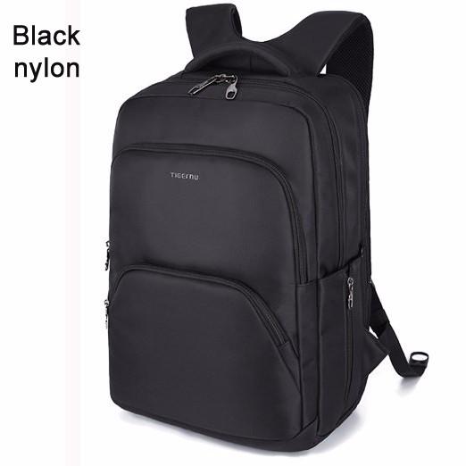 2017-Tigernu-Multifunction-Men-Backpack-17inch-Laptop-Backpacks-Women-Mochila-Large-Capacity-Leisure-Travel-backpack-School