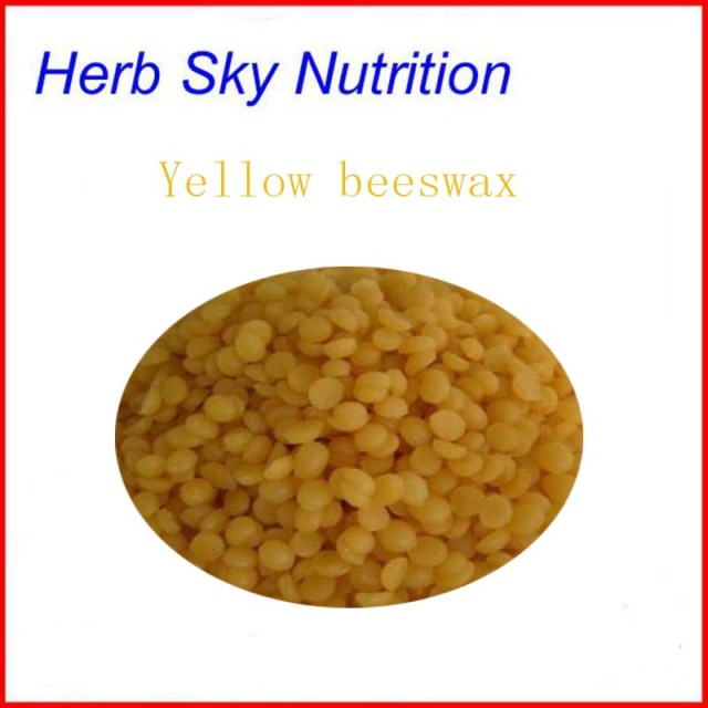 cheap bulk wholesale organic beeswax/raw yellow beeswax for sale