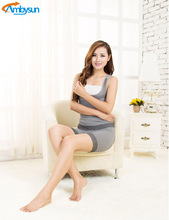 Woman Waist Cincher Tummy Corset Slimming Shaper Full Body Control Shaper Slimming Bodysuit Tops Underwear S-XXXL Hot Sell