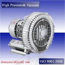 Jqt5500 5.5kw 7.5hp чпу насос кольцо вентилятора производство