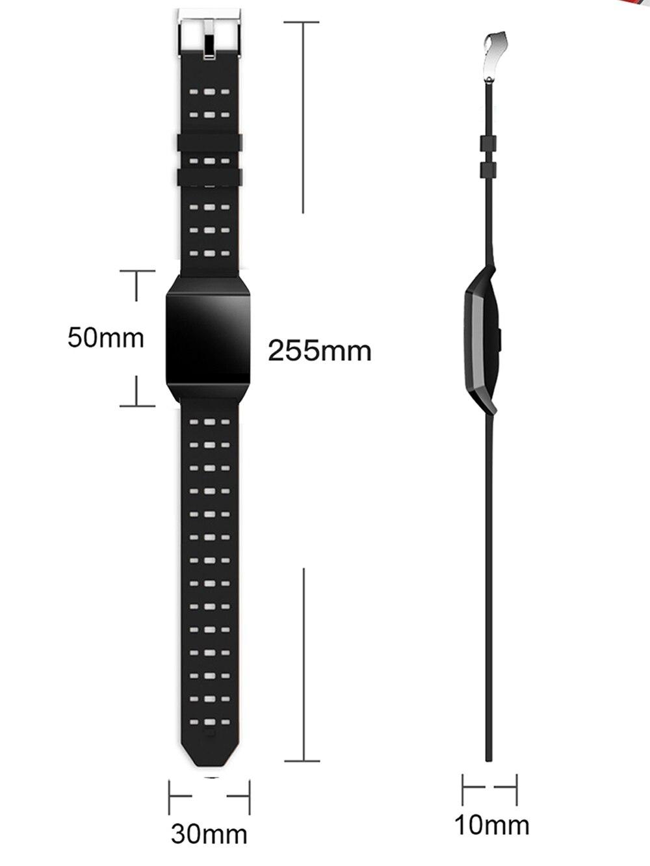 w1c smart watch (8)