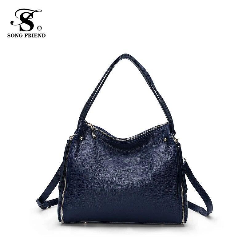 Leather bag women custom tote bag Leather bag Leather tote bag Large tote bag,Leather bag patterns,Tooled leather bag,Leather bags women