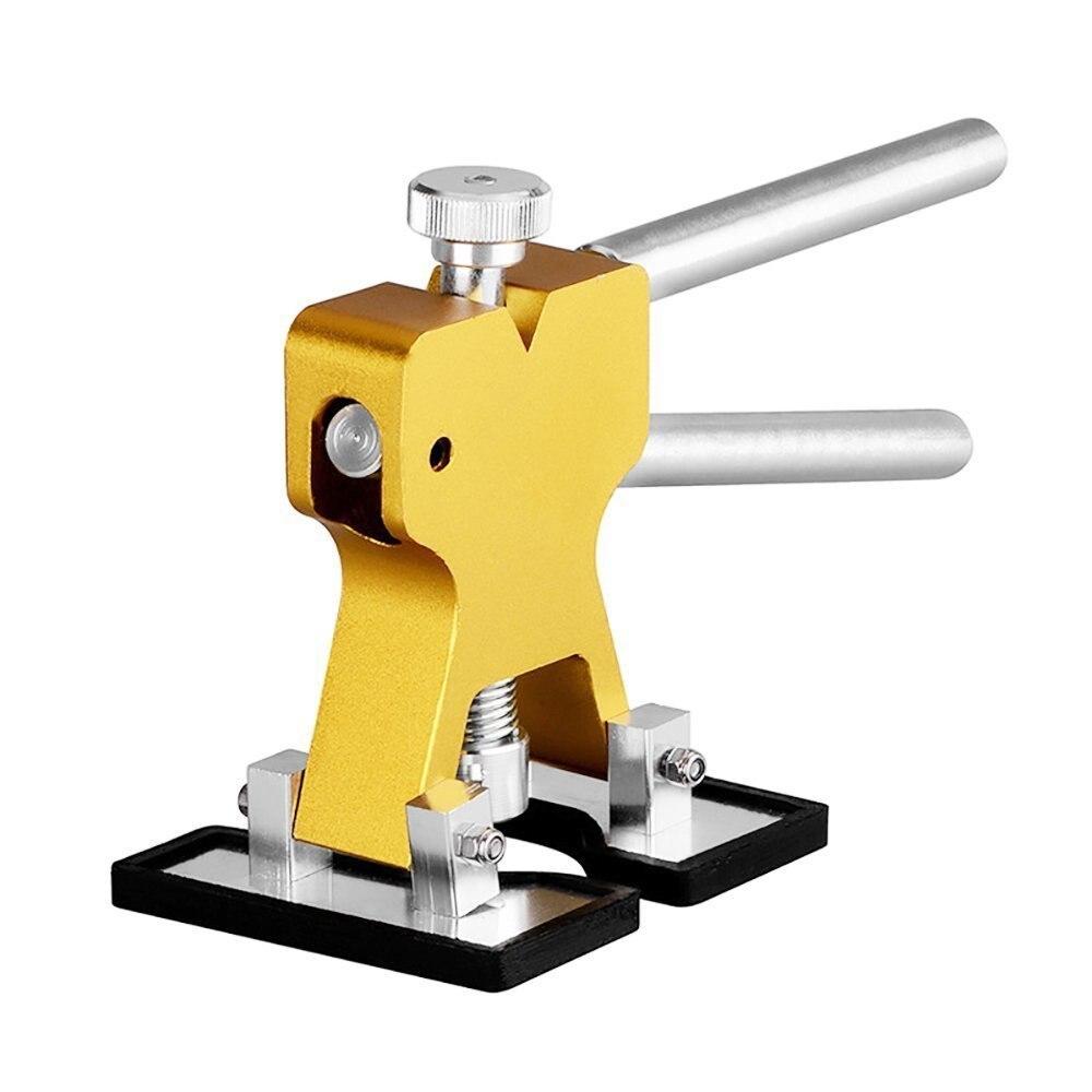 Glue Puller Hand Lifter PDR Tool Paintless Dent Repair PDR Dent Repair Tool (1)