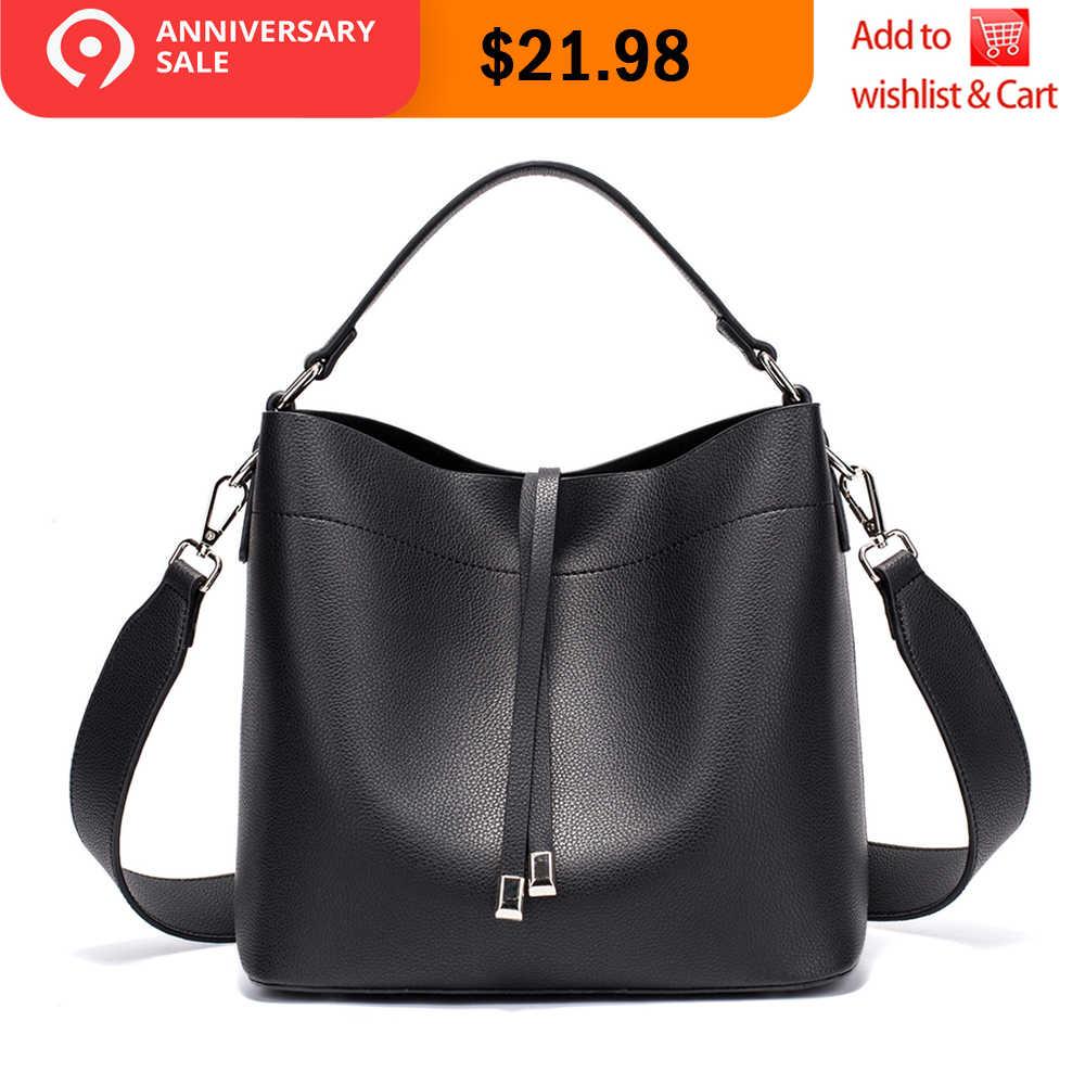 90f385bb227a Miyaco модные сумки для женщин из искусственной кожи Сумка-мешок для  девушек Мужская тотализаторов на