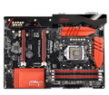 new original motherboard B150 Gaming K4 LGA 1151 DDR4 board 64G for i3 i5 i7 Desktop motherborad