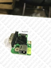 power board for LENOVO E46 E46G power board DA0LL5TH8D0 Free Shipping 100% test ok все цены