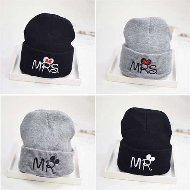 192c2fc5d Online Shop XCQGH Warm Kids Baby Winter Hats for Kids Children ...