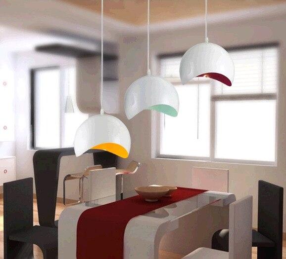 Moderna breve luci ristorante ciondolo hardware regolabile luce coperchio della lampada in ferro battuto lampadeModerna breve luci ristorante ciondolo hardware regolabile luce coperchio della lampada in ferro battuto lampade