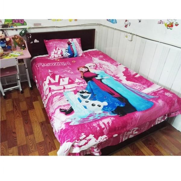 conew_pink frozen elsa anna (3)