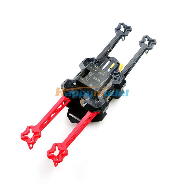 Popular Folding Quadcopter Frame Buy Cheap Folding