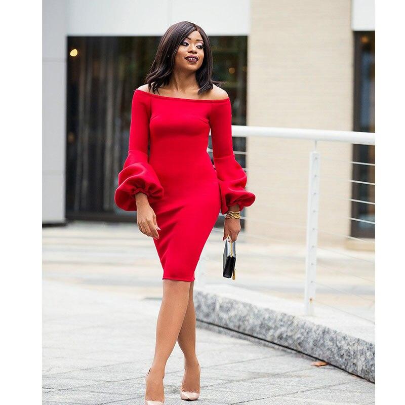 Jacket hold cheap plus size bodycon dresses location dance