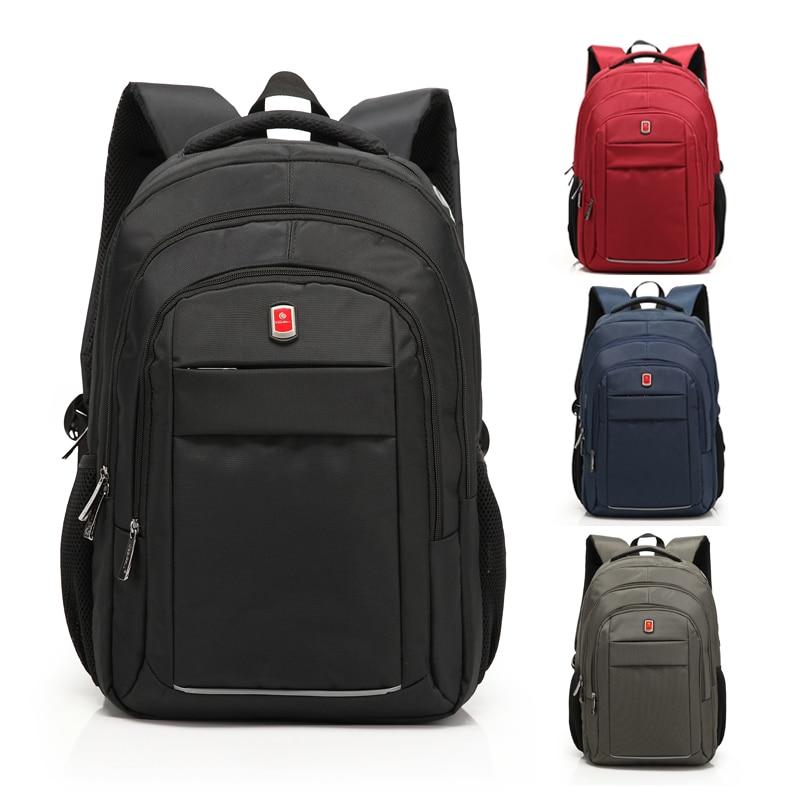Coolbell Brand Laptop bag 17.3 17 15 15.6 inch Computer Backpack bag men women Laptop Backpack School Bag Travel brand coolbell for macbook pro 15 6 inch laptop business causal backpack travel bag school backpack
